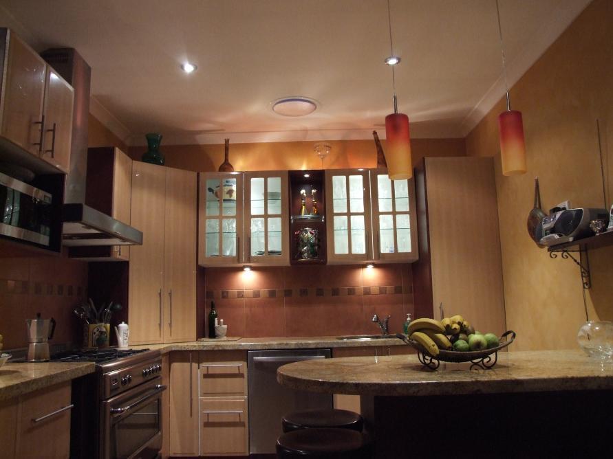 Fair Price Kitchen